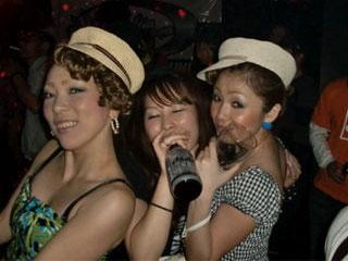 nr7th_hikoyukomisaki.jpg
