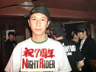 nr7th_ryohei.jpg