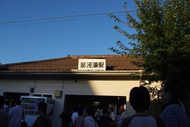 101012_26.jpg