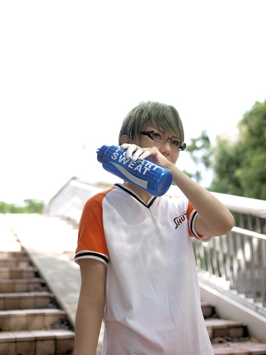 0923shinchan.jpg