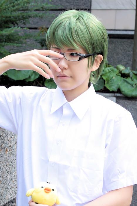 0923shinchan4.jpg