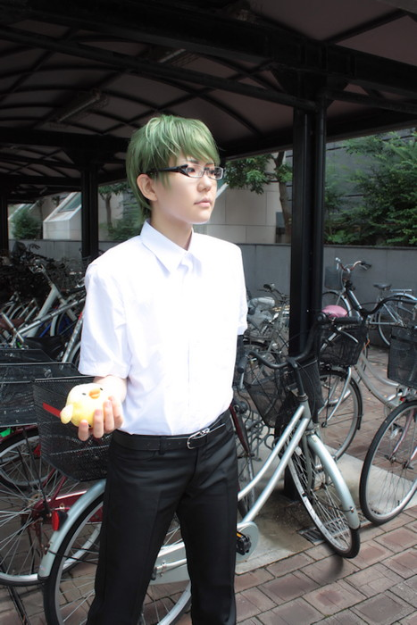 0923shinchan5.jpg