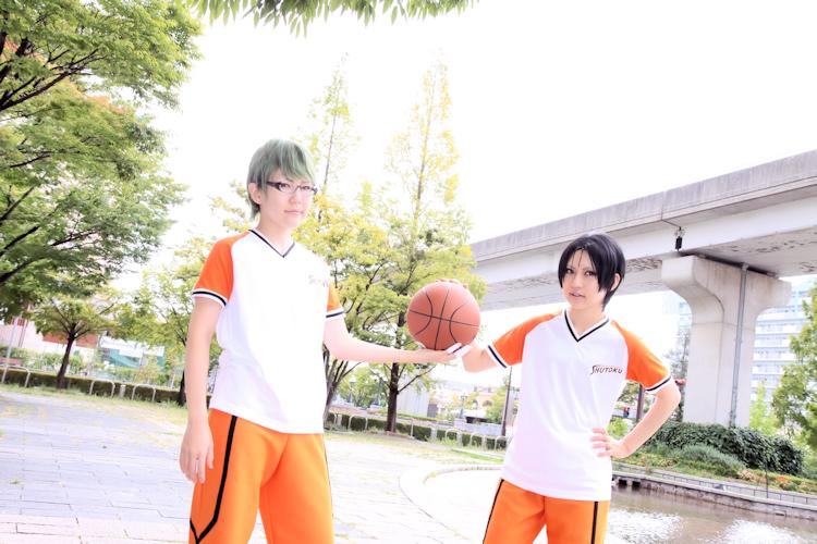 0923shutoku.jpg