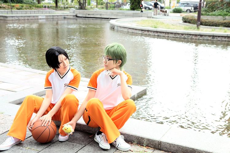 0923shutoku10.jpg