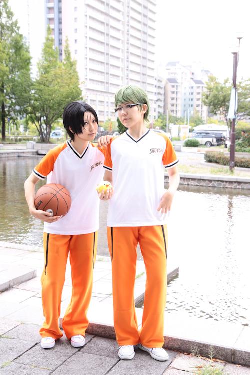 0923shutoku11.jpg