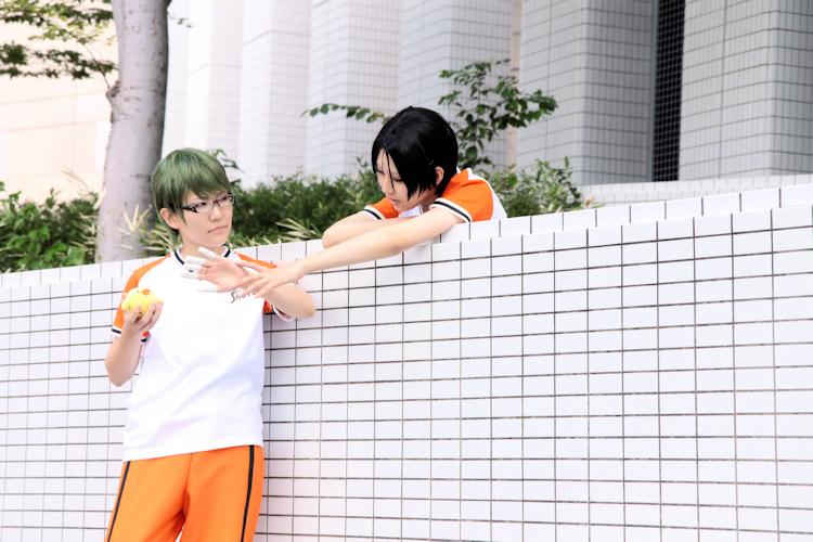 0923shutoku3.jpg
