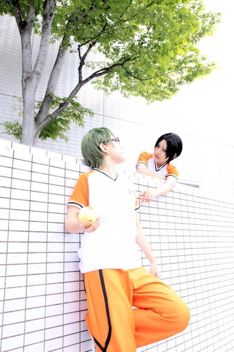 0923shutoku4.jpg