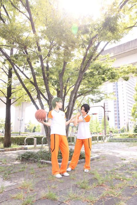 0923shutoku7.jpg
