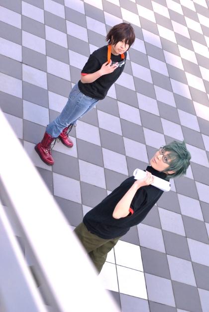 ryoasu2.jpg