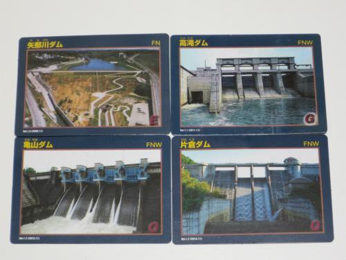 14-11-15-620.jpg