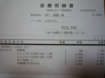 P1040800-100509.jpg