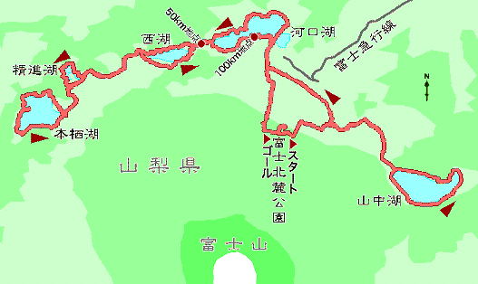 fuji5map.png