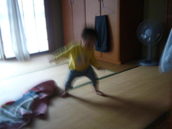 ダンスダンスダンス