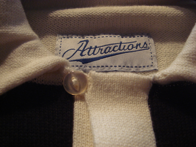 attractions (3)