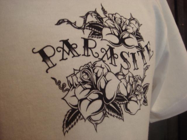 PARASITE (13)