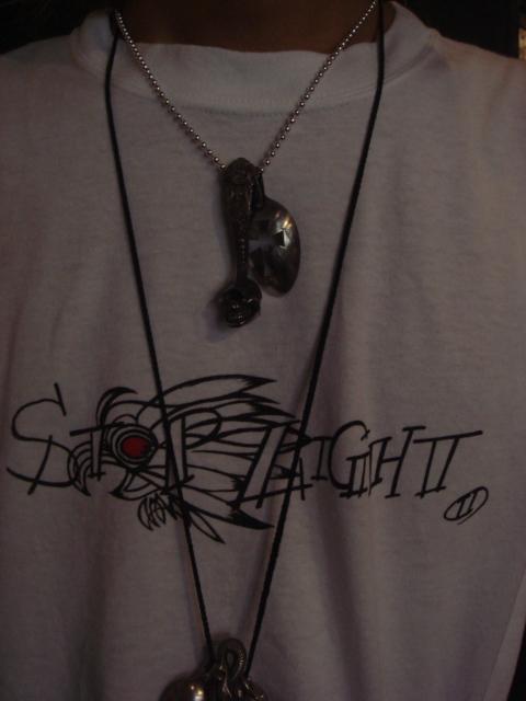 STOP LIGHT (91)