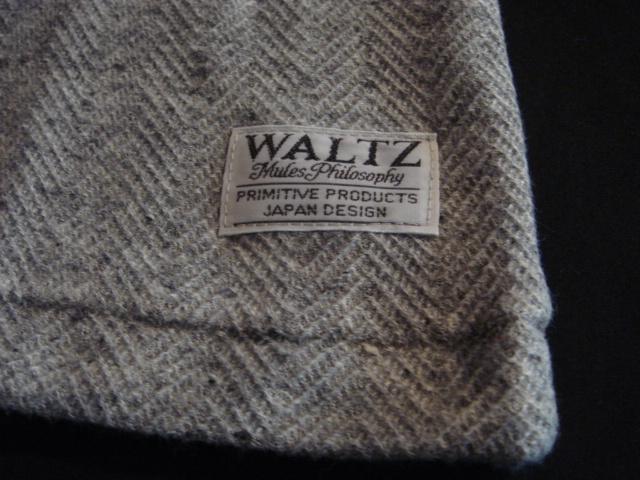 WALTZ (6)
