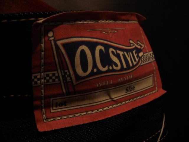 O.C STYLE (69)