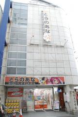 20110803-11.jpg