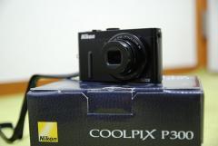 20111022_2.jpg