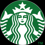 StarbucksCorporation_convert_20120612005331.png