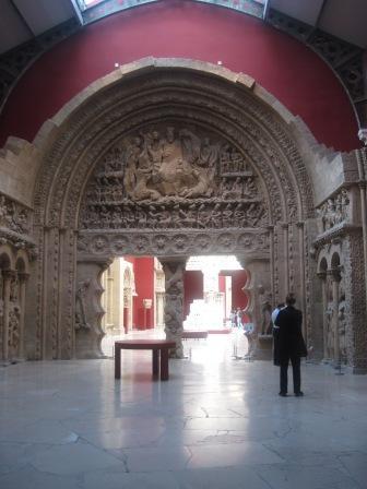 建築博物館