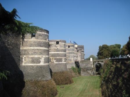 アンジェ城2