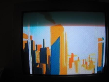 MTV10.jpg