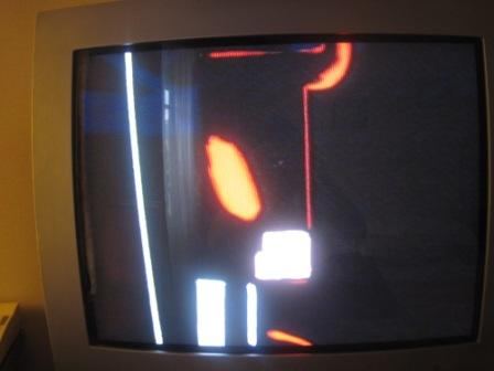 MTV4.jpg