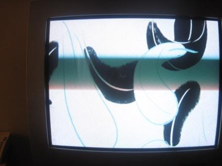 MTV8.jpg