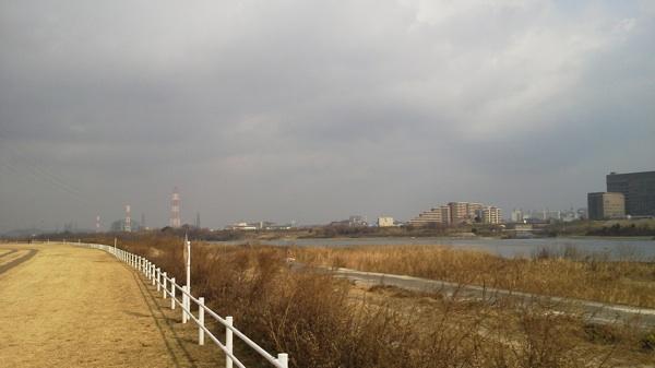 淀川河川敷_1