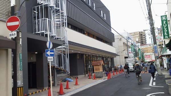 モリタ屋富田店1
