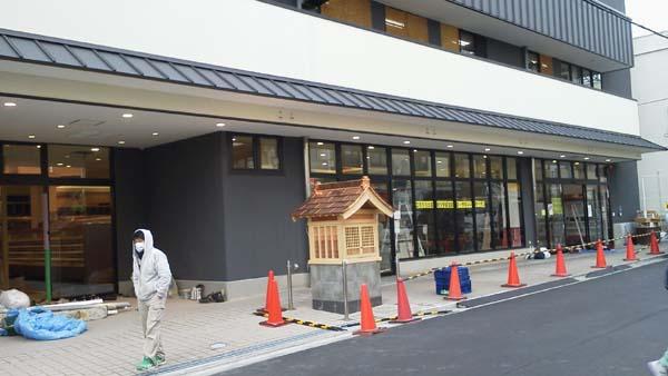 モリタ屋富田店2