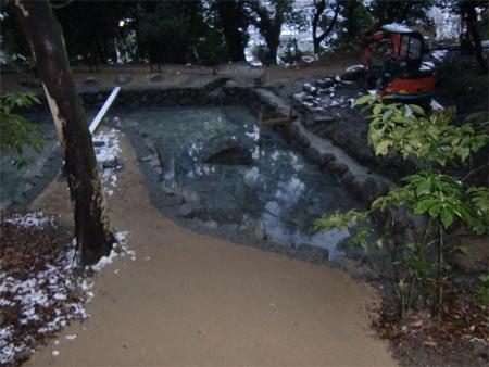0211姥ヶ池1