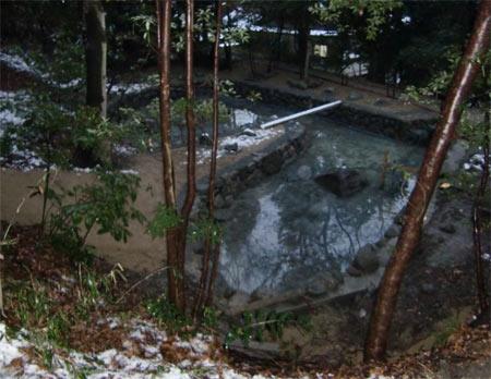0211姥ヶ池2