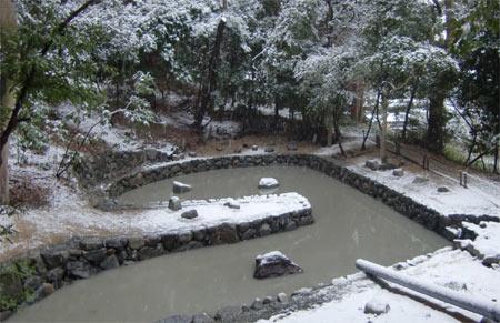 0214姥ヶ池