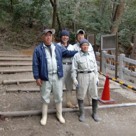 0224姥ヶ池1