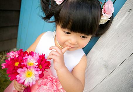higashi156.jpg