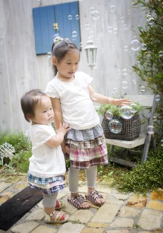 hioki_119.jpg