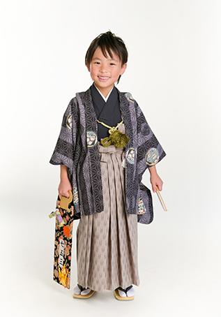 kawabata002.jpg