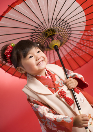 kikuya_091.jpg