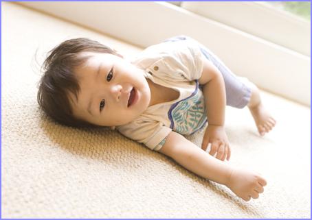 kikuya_109.jpg