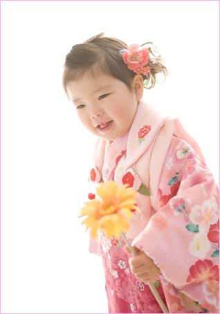 konishi_060.jpg