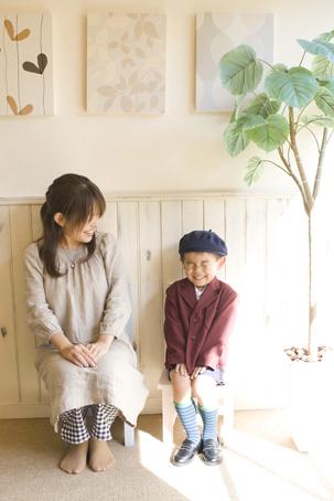 kuamagai_057.jpg