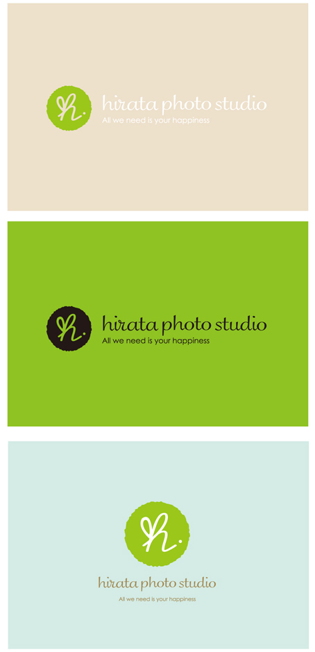 logo_028.jpg