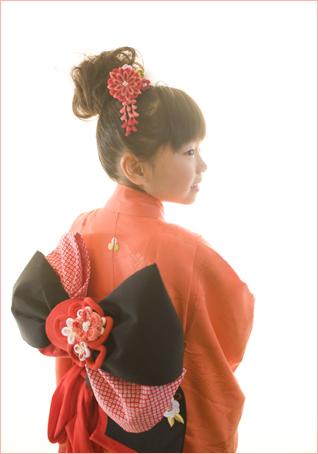 matsui_089.jpg