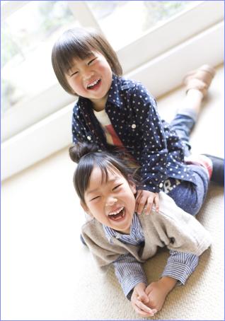 mizuochi_055.jpg