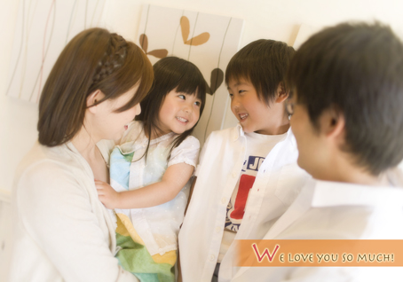 nakayama_020.jpg