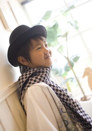 nakayama_114.jpg