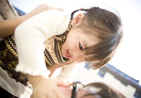 nishii_093.jpg